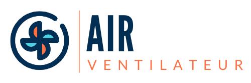 Air Ventilateur